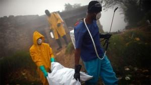 haiti-december-cholera-12-11100938_5731029_wide-c443eab427ea5864d757d177428d187f1bed70d1-1000x562