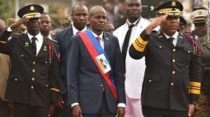 170208031105-jovenel-moise-haitinew-president-exlarge-169