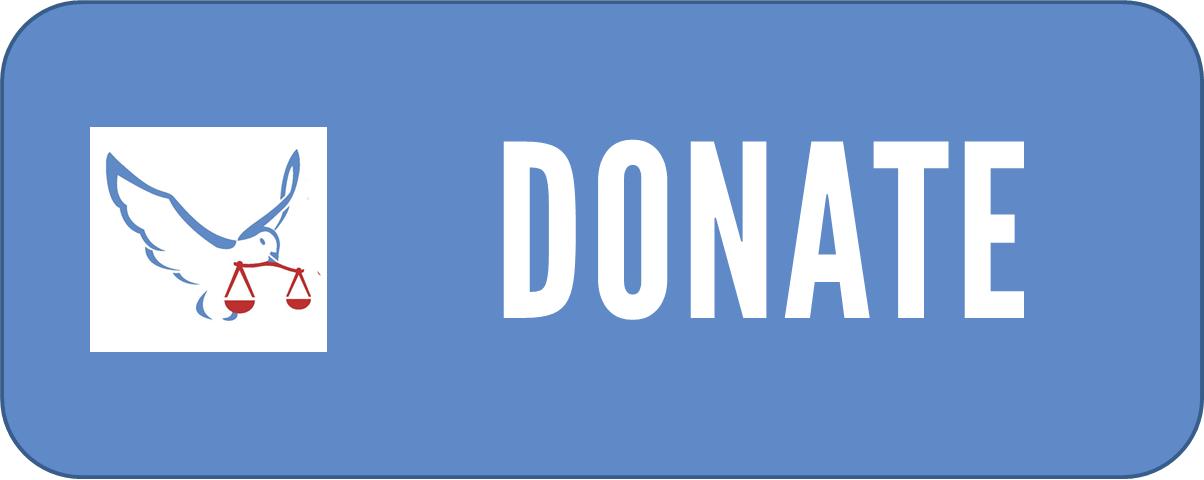 IJDH Donate Button