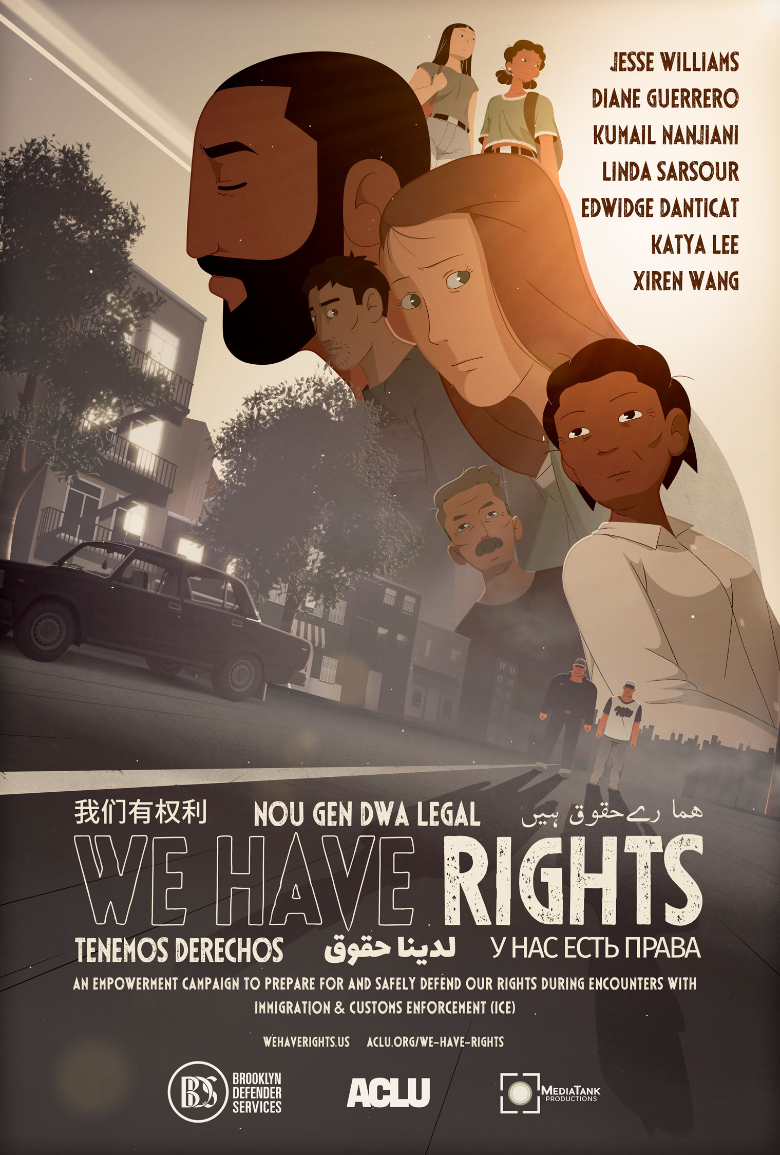 WE HAVE RIGHTS_POSTER