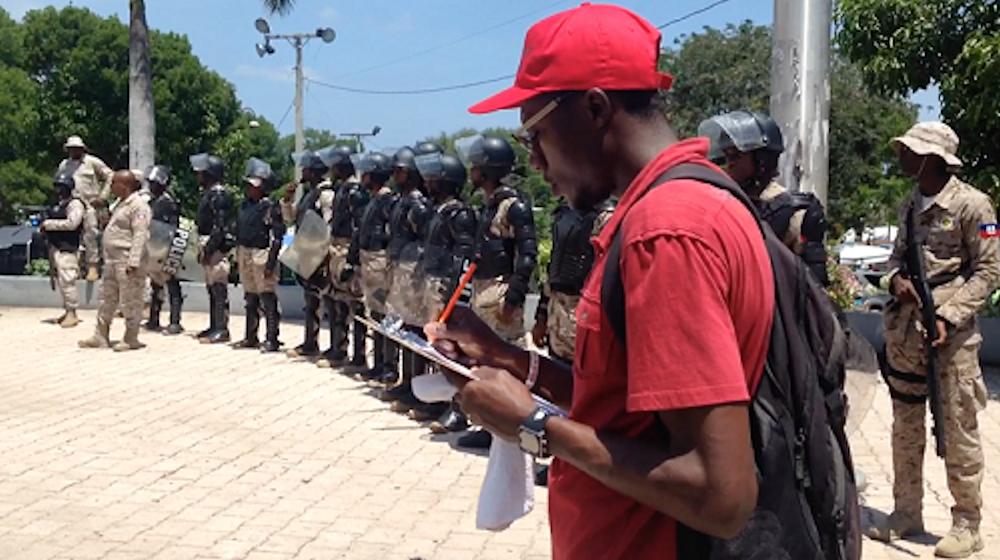 2018-05-01-BAI-Legal-observer-in-Haiti