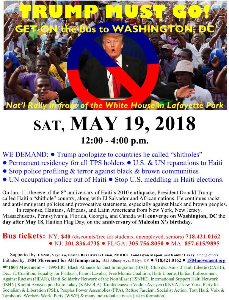 DOWN WITH TRUMP flyer for May 19 #6_Page_1