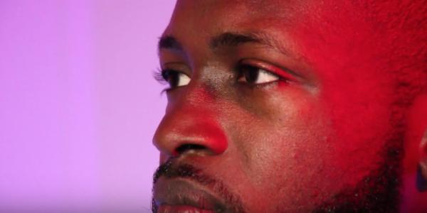 Libète ak Jistis | Fight Haitian Immigration Injustice