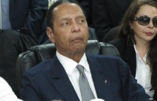 BAI, IJDH saluent la décision de rétablir les crimes contre l'humanité contre Duvalier