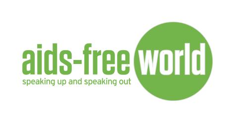 AIDS Free World