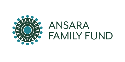 Ansara Family Fund
