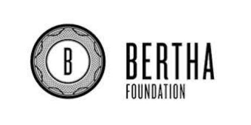 Bertha Justice Initiative