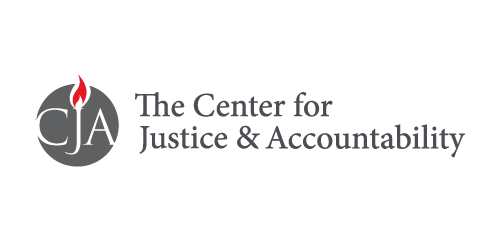 Center for Justice and Accountability