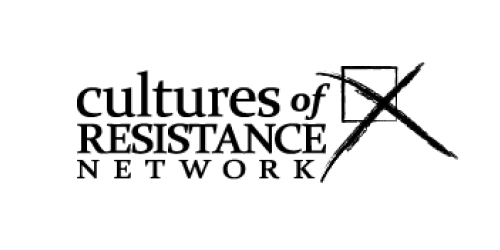 Cultures of Resistance Network
