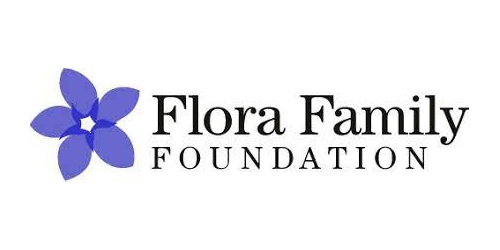 Flora Family Foundation