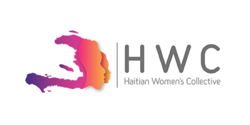 Haitian Women Collective