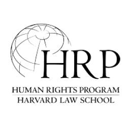 Human Rights Program at Harvard Law