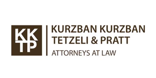 Kurzban Kurzban Tetzeli and Pratt P.A..