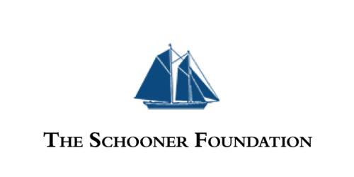 Schooner Foundation