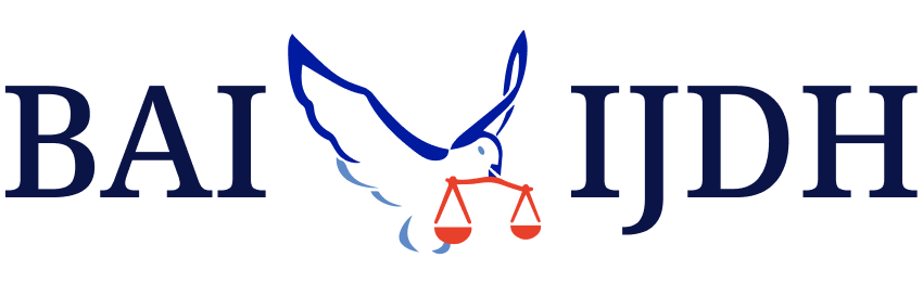 Institute for Justice and Democracy in Haiti